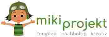 Miki Projekt