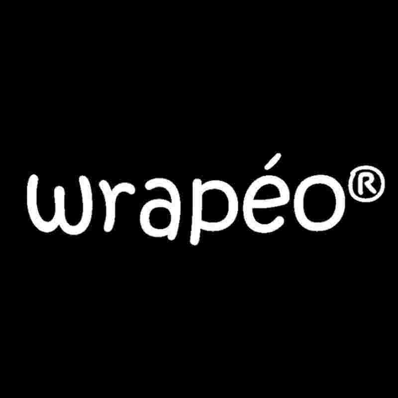 WRAPEO
