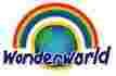 Wonderworld®