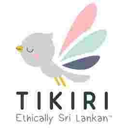 Tikiri®