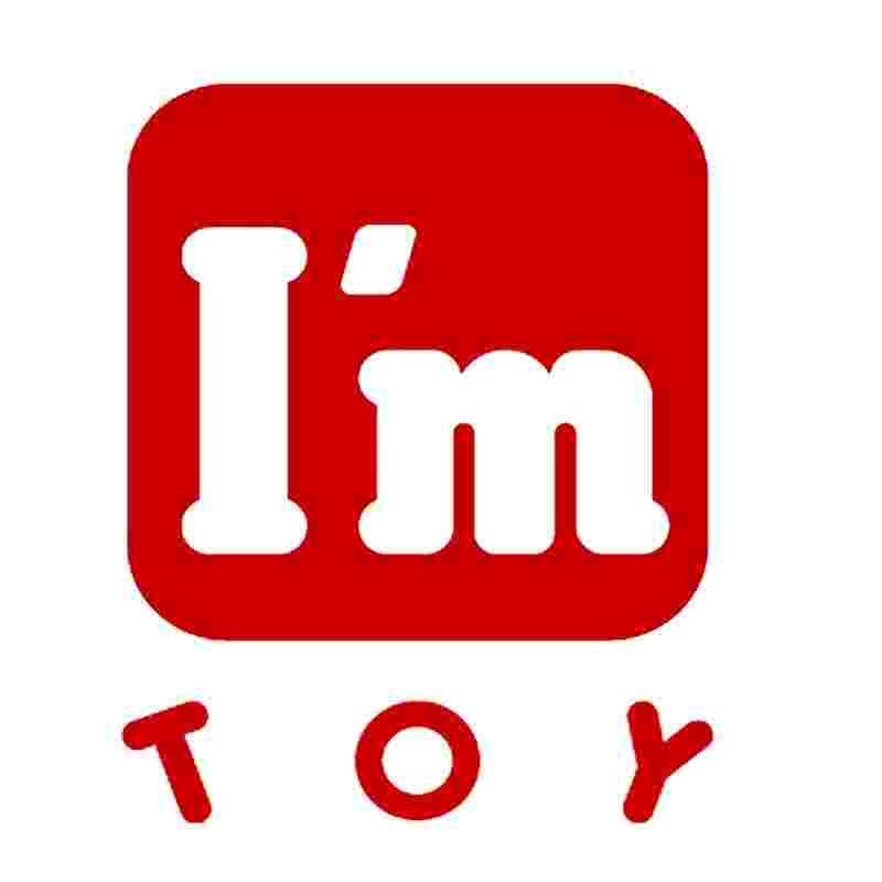 I'm Toy®