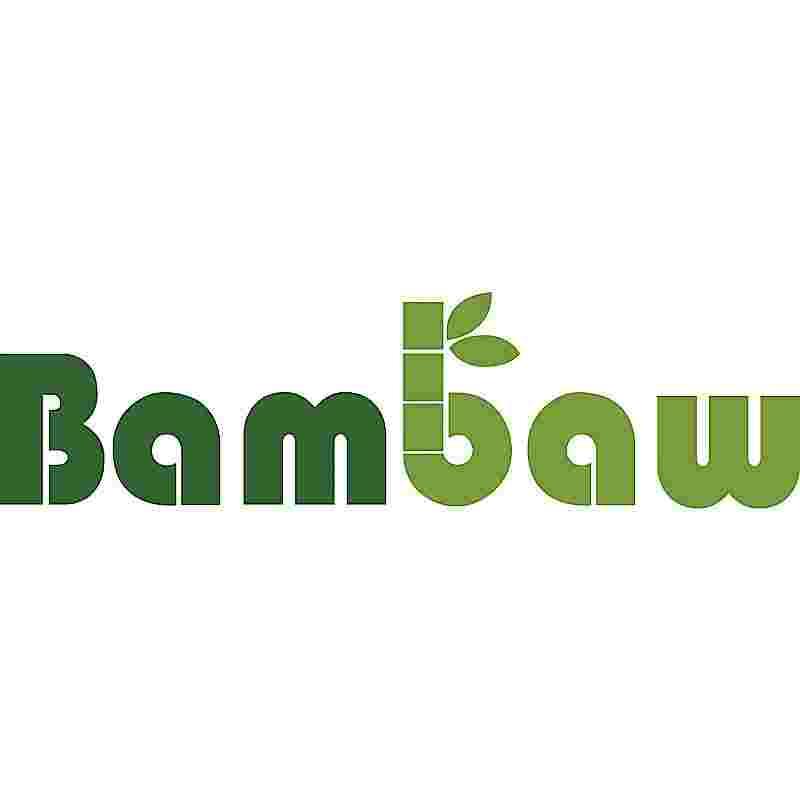 Bambaw®